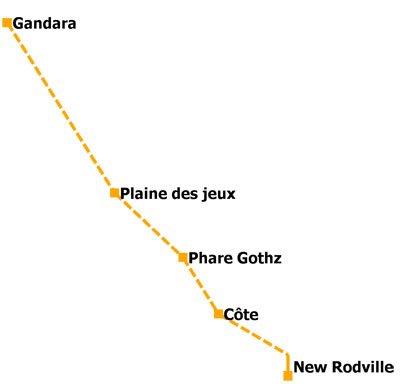 Premier métro New Rodville 9f77b663-28ab-4a5f-a701-8f3307ef9707