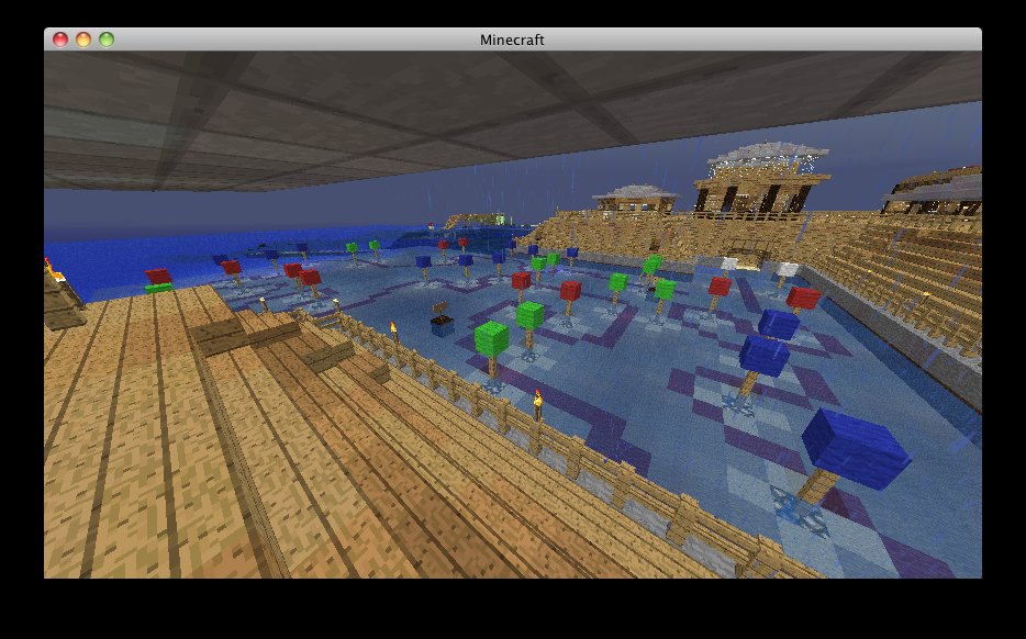 Boat Run A03a6131-91a7-4d48-af9b-6f047ace8252