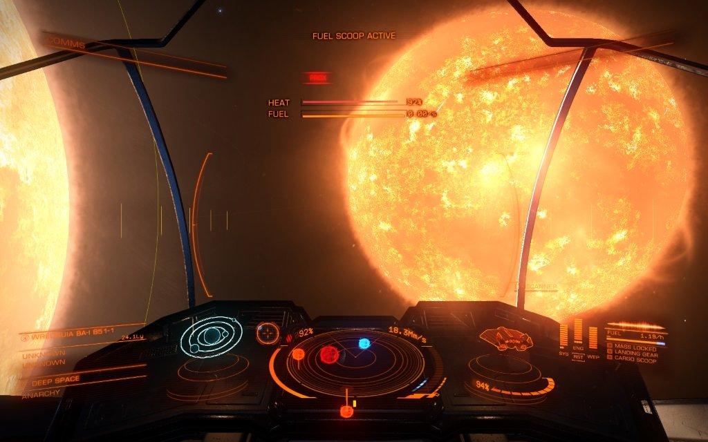 Elite Dangerous, space sims : quand y'en a plus, y'en a encore. :D - Page 2 A1ed7455-0ba9-4948-b175-7f21a2282353