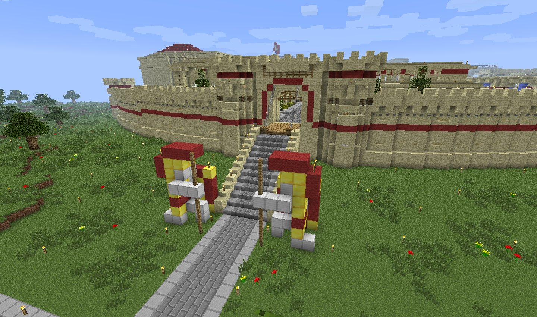 Gandara, the Moon Fortress A22f3e98-1b25-47c9-aaf8-d97770c4c777