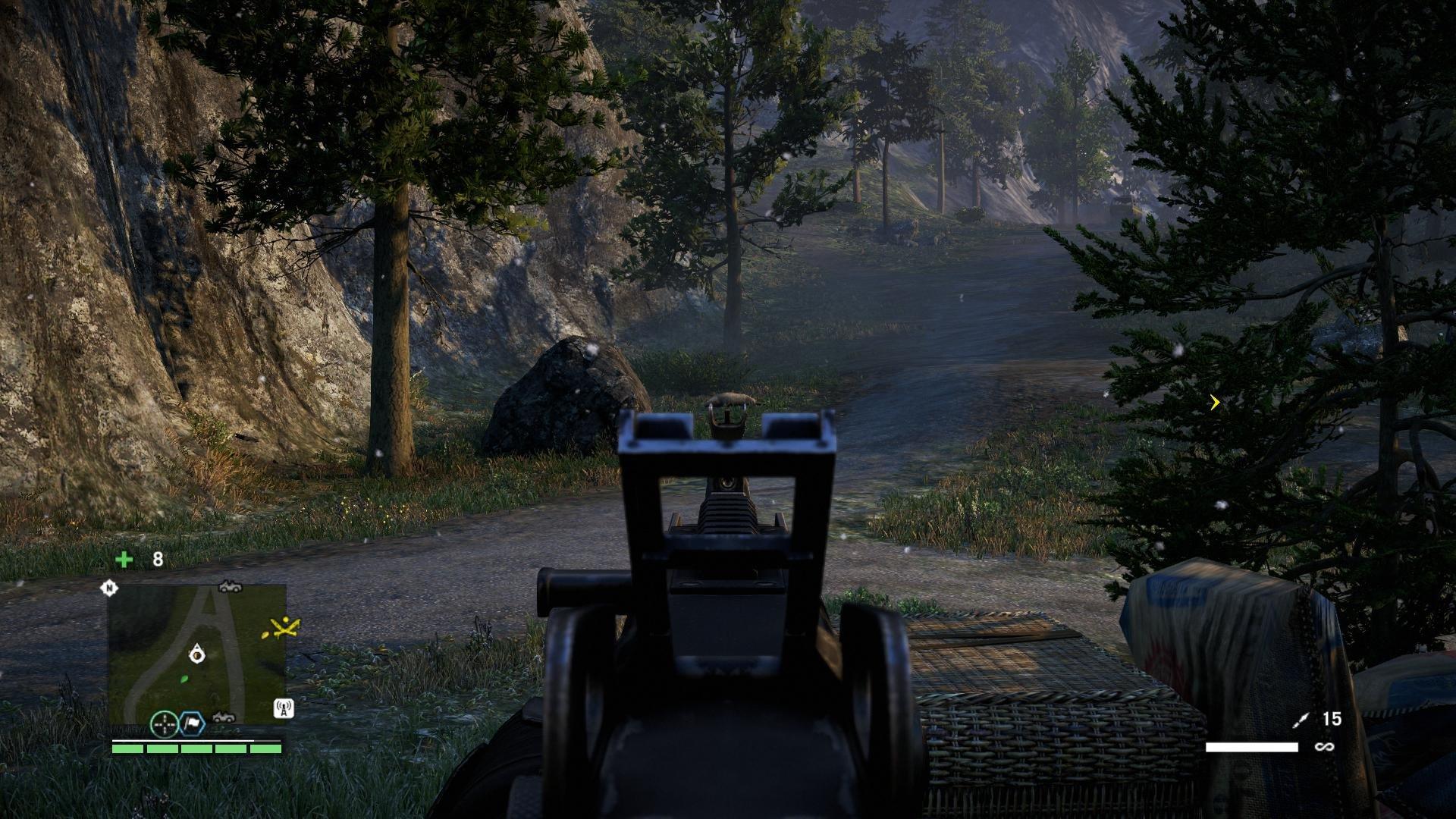 Far  Cry 4 - Page 2 A27a0b09-fc94-4082-9eae-63c72613b3cc