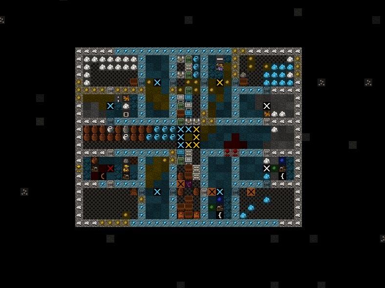 Dwarf Fortress  - Page 4 A2ea1039-02b1-42a6-84cc-8593726dbd8d