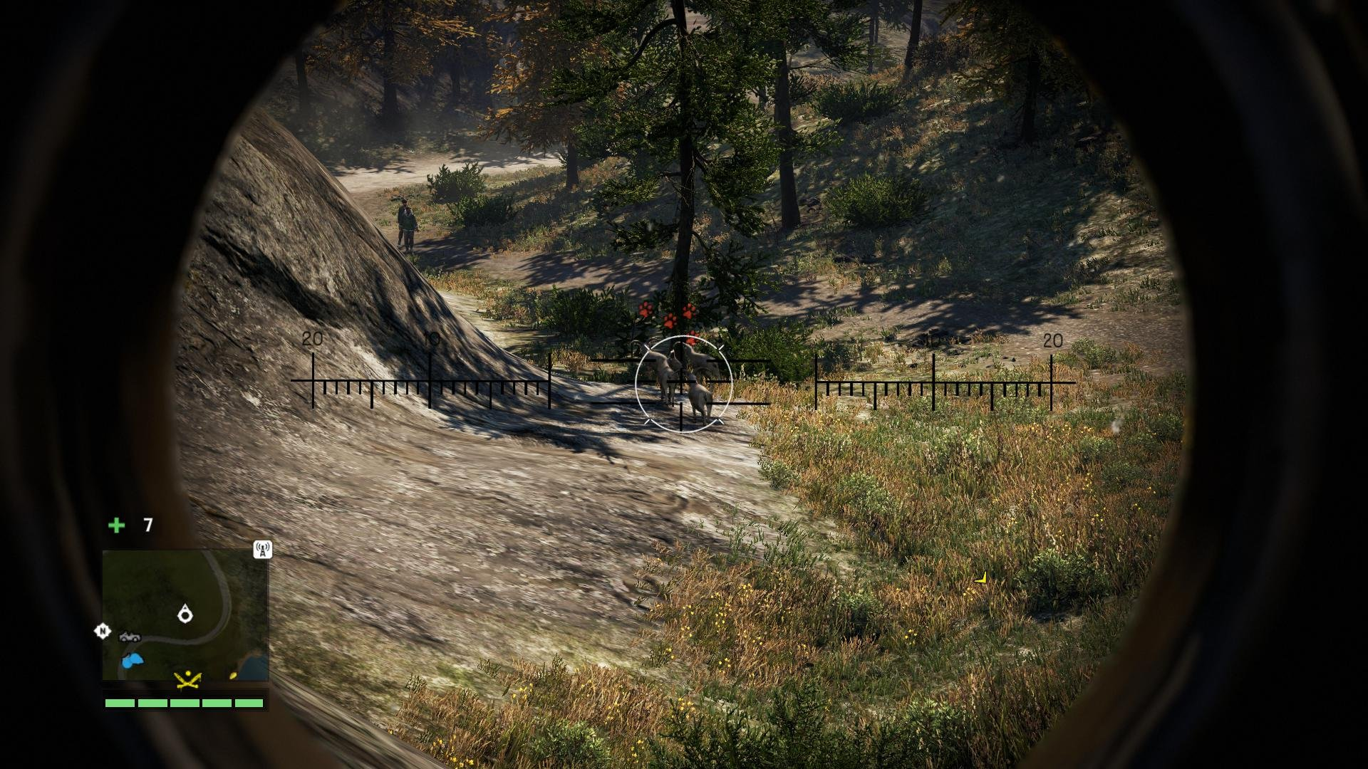 Far  Cry 4 - Page 2 A2fed94a-b583-4580-bec2-f153252d8d2d
