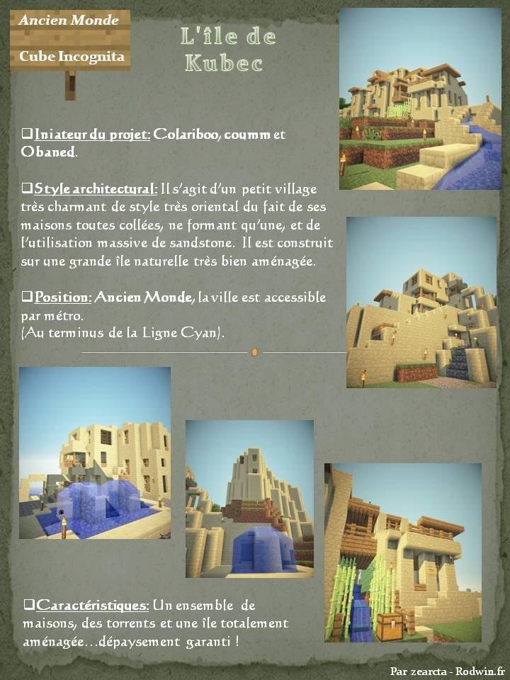 [Projet] L'île de Kubec (et sa ville au nom éponyme) A3fdd386-aed6-4888-b95e-9588acb353b8