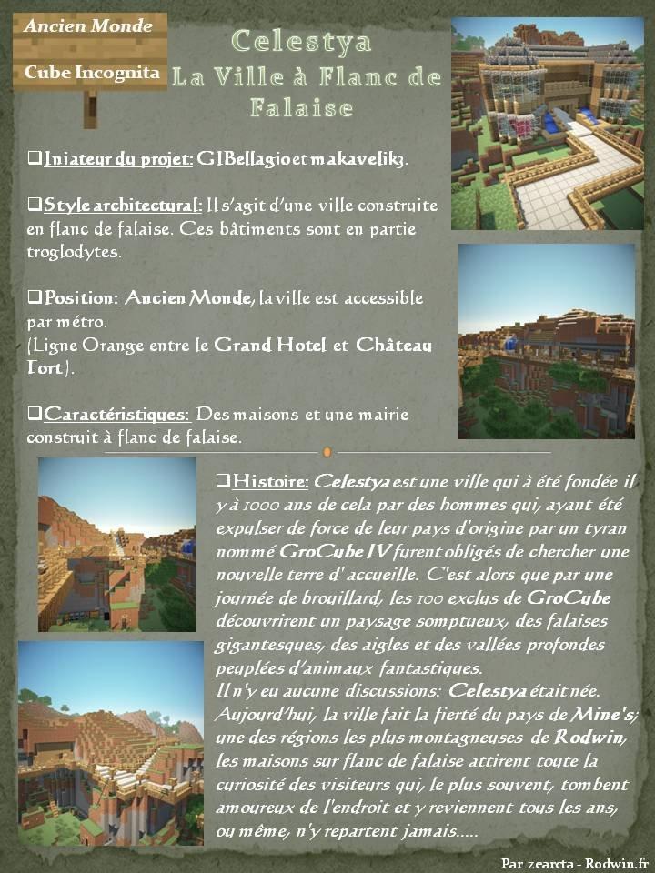 [Projet] Celestya la ville à flanc de falaise A4619d3b-acd7-4b0a-b6c1-3107a454c194