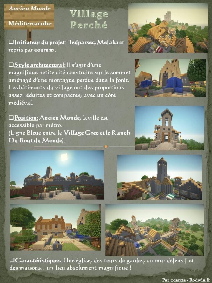 Village perché - Page 3 Aa853204-4064-4e5e-b2f4-4fa43f714817