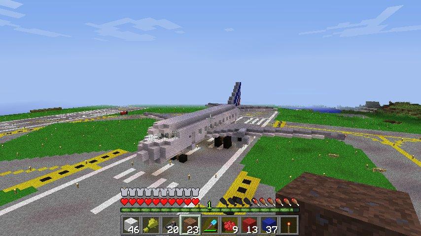 [PROJET] Aéroport International de Rodwin. - Page 3 Abf59d10-ce58-4dc9-bfce-51b2a7a968d9