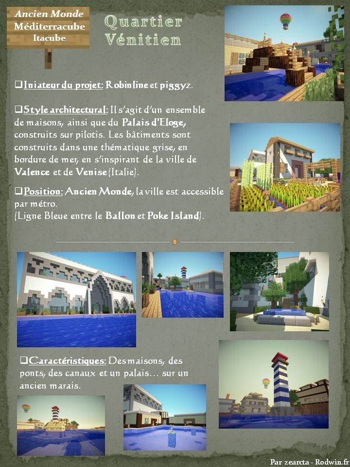 [Projet] Quartier vénitien - Page 2 Acb68526-83f5-4055-a424-350247562eda
