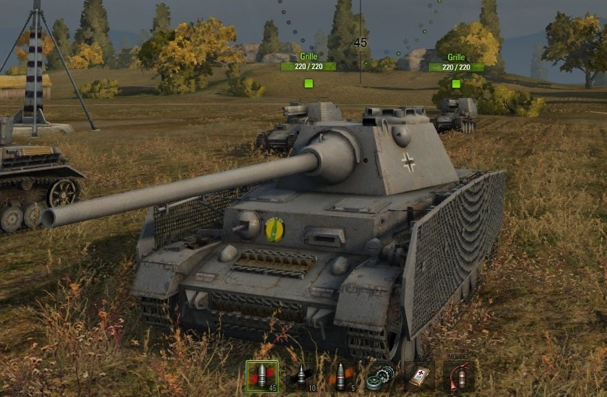World of Tanks - Page 39 Acdb4688-f6cd-4413-81fa-ffa8a3886612