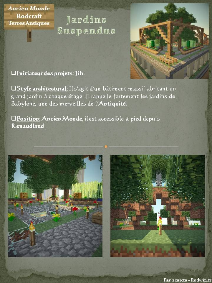 Projet : jardins suspendus Ad983ccf-b183-4480-b1b7-30f2270cb091