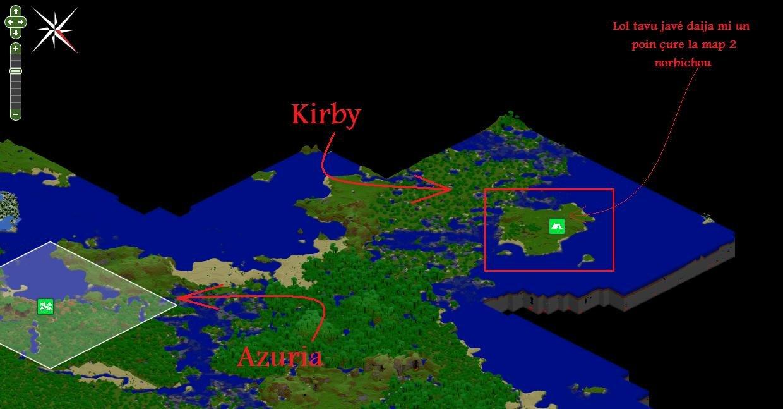 Kirby Island [nom à définir] Afc751ac-6f07-41e8-9e0c-8424894ef8f8