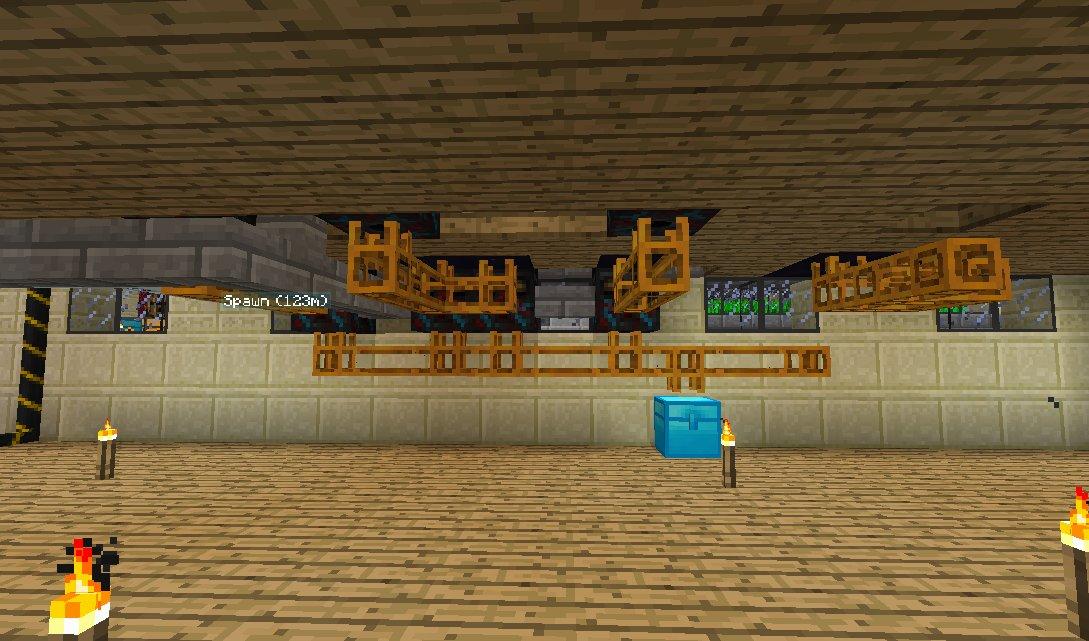Base nucléaire - Page 2 B04626ab-f3e7-491a-9c50-365693da15d6