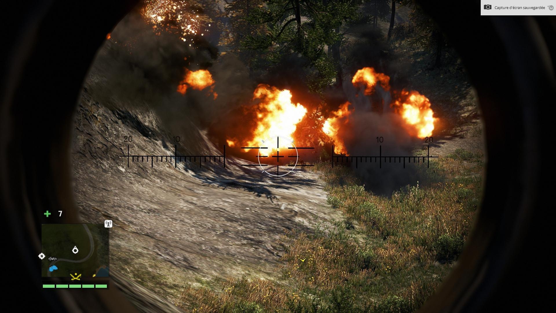 Far  Cry 4 - Page 2 B13c2060-5e71-4820-849a-89e8eb364fd5