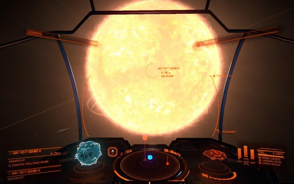 Elite Dangerous, space sims : quand y'en a plus, y'en a encore. :D - Page 2 B2891b0a-ab17-4402-949b-0c27e7e32f01