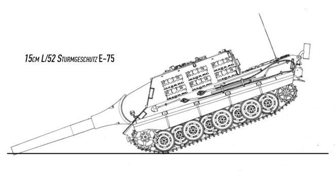 wehrmacht 46 en maquette B50b700c-0111-40a5-b9c0-cb8a1c4e33da