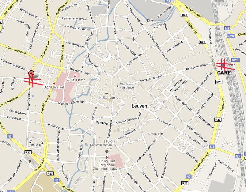 09/04 - NQ Leuven B75a3d0c-ebce-4abe-b4fb-4c97c4cd361b