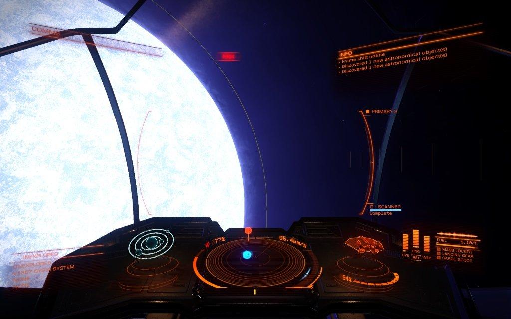 Elite Dangerous, space sims : quand y'en a plus, y'en a encore. :D B80e4f30-0778-4ecc-8557-615560edb704