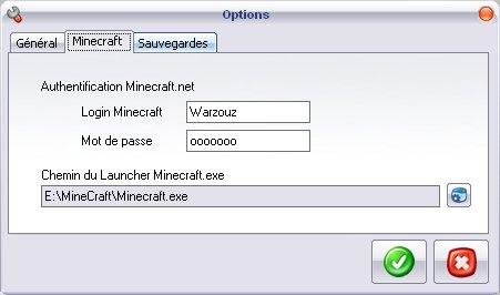 MC Config Manager : gérer plusieurs configuration Minecraft B8f989a0-023f-41a0-a1d6-580ceb3d4747