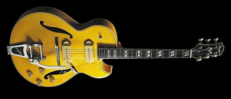 Guitares Peerless B9c57825-efcd-4c59-a067-e0b49c799b8b