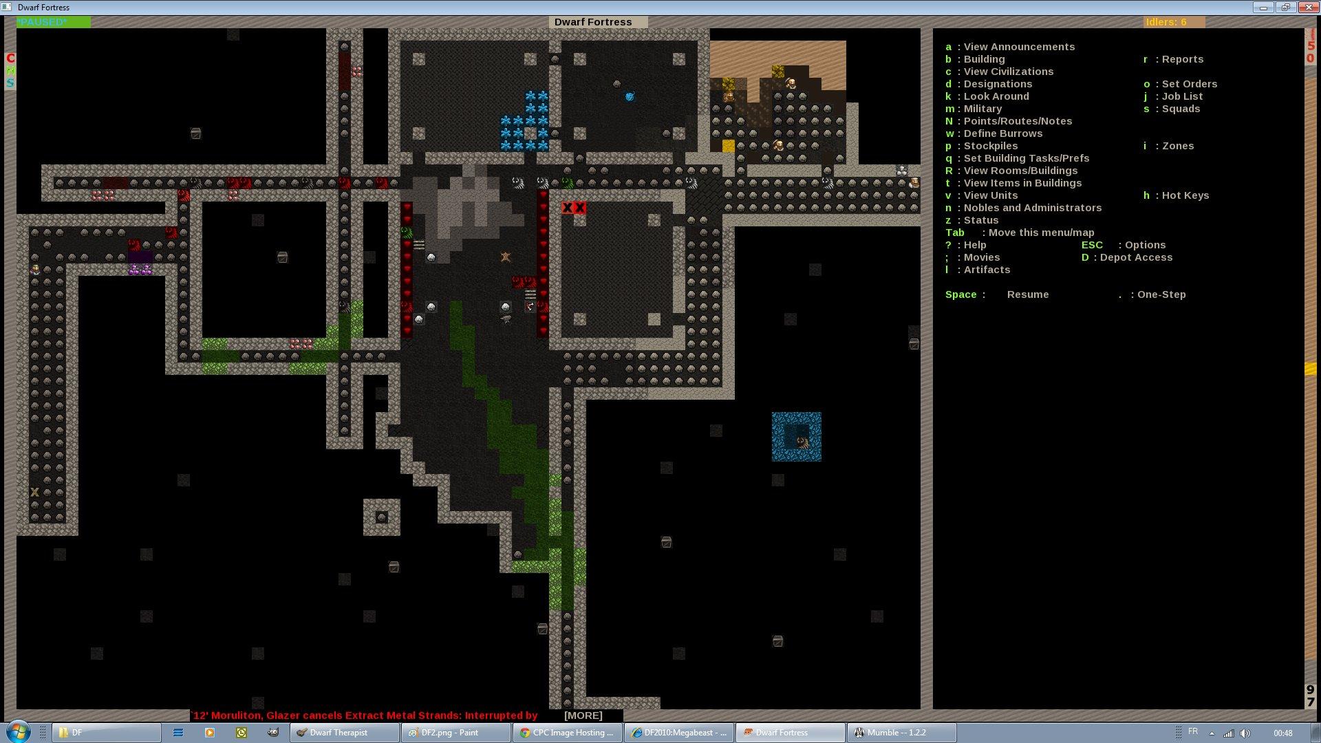 Dwarf Fortress  - Page 2 Bacb764a-8f20-4d68-892f-08ff23cedc51