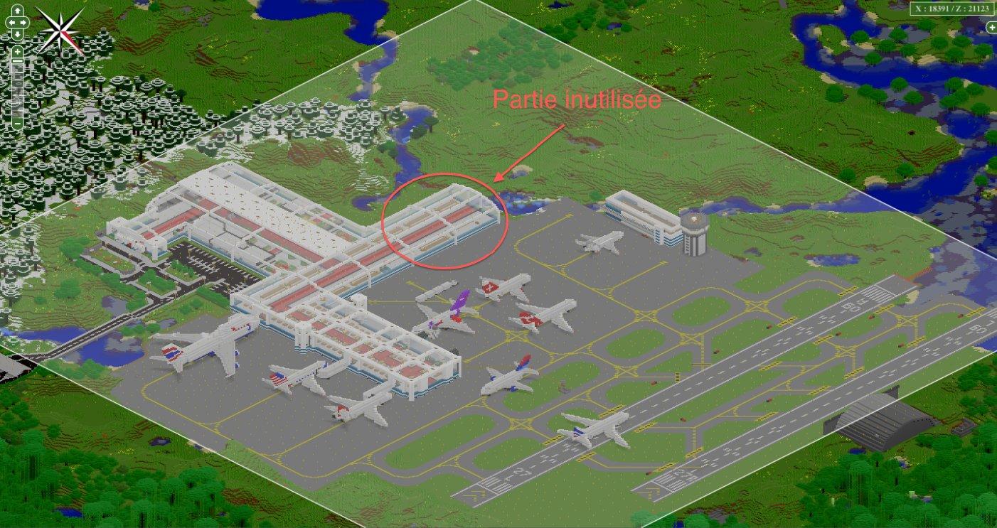 [PROJET] Aéroport International de Rodwin. - Page 7 Be3e7a38-e8f0-419b-b4c8-9fdcbc9cefff
