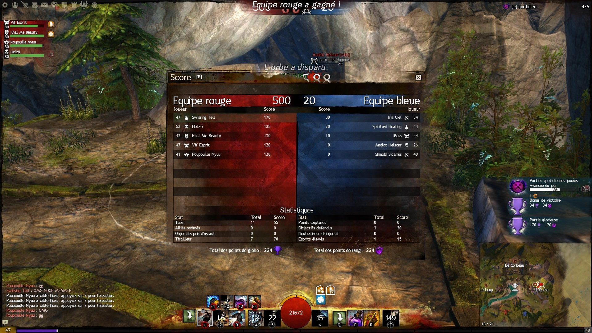 Guild Wars 2 - Page 16 Be510078-9344-4f92-89e6-e3adbf3a8bbf