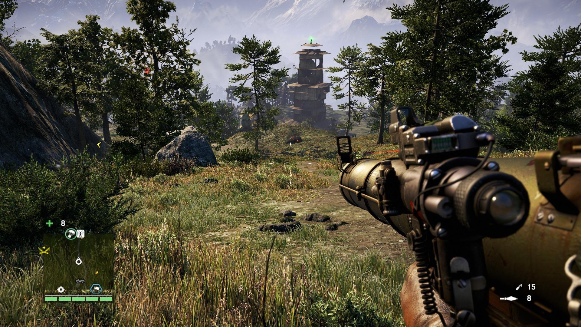 Far  Cry 4 - Page 2 C1342799-c5ff-4c3e-9140-37cd16397acf