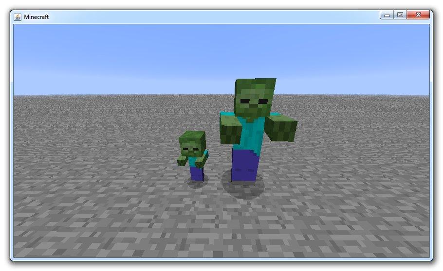 Minecraft 1.4 C13ed82a-68ea-411f-be04-665adbe80b84
