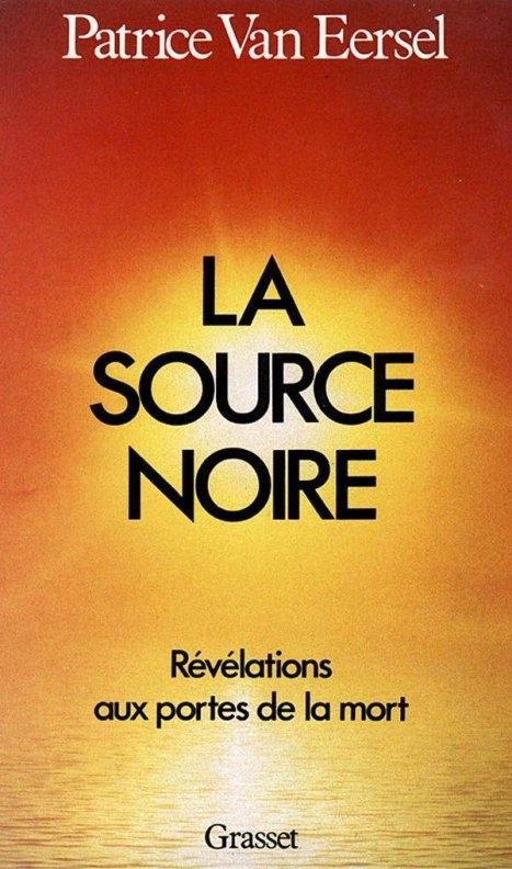 La Source Noire de Patrice Van Eersel C1ade2ec-bab2-4c07-8bb1-137b15df1e5e
