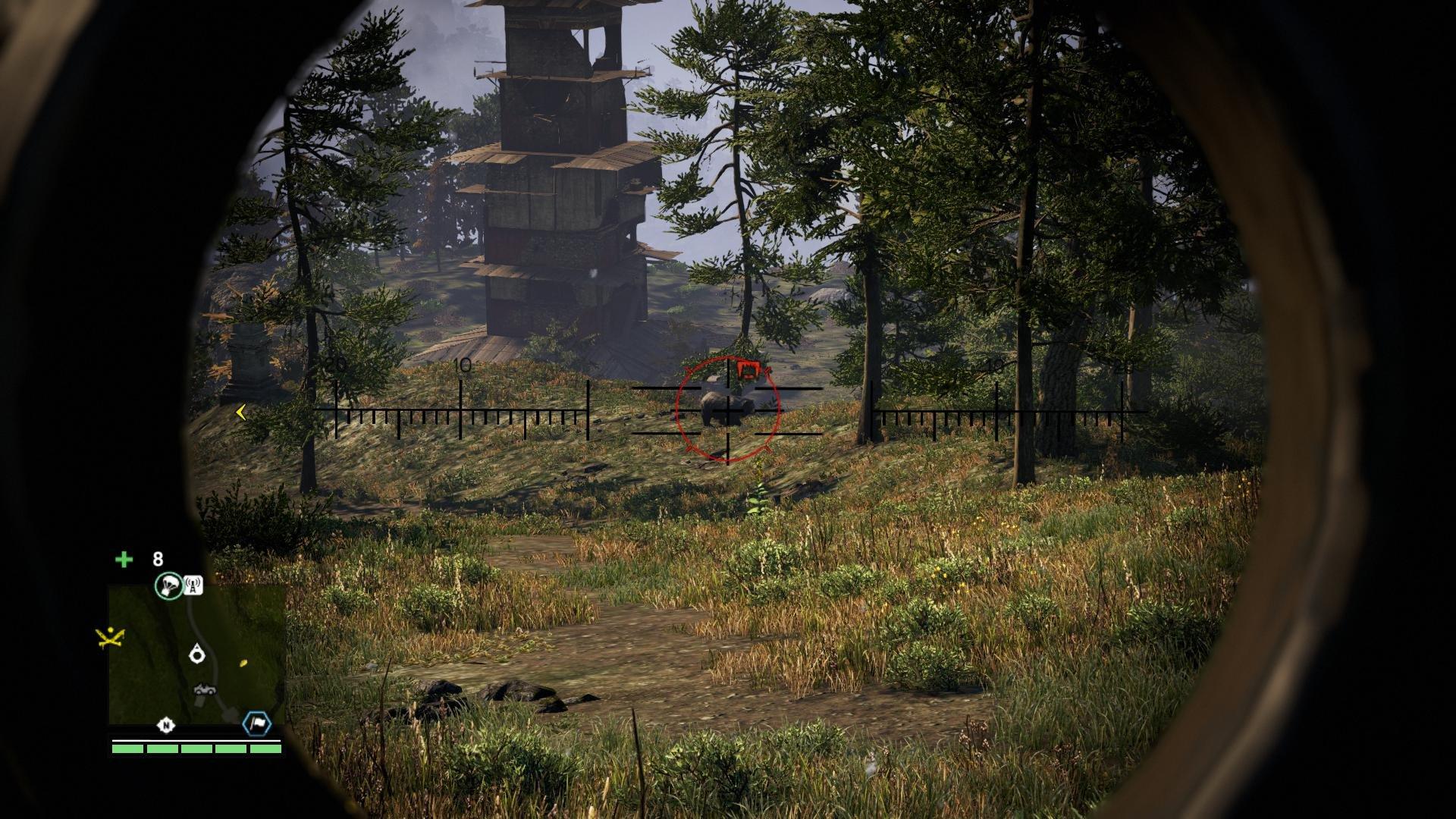 Far  Cry 4 - Page 2 C34aa738-a1e2-4fa3-a209-006112e4339d