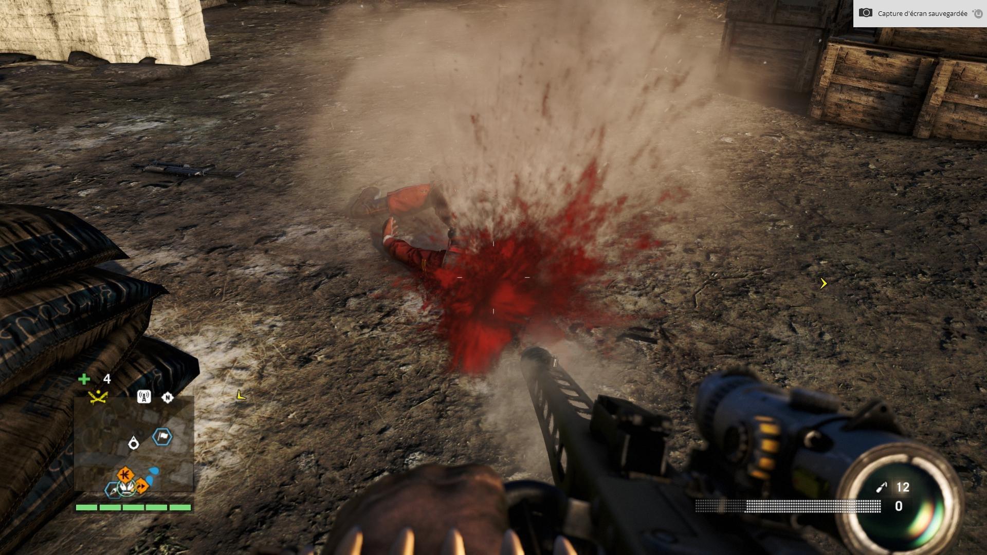 Far  Cry 4 - Page 2 C4f4dcd2-bfeb-4db2-a7cc-088afeabd6f0