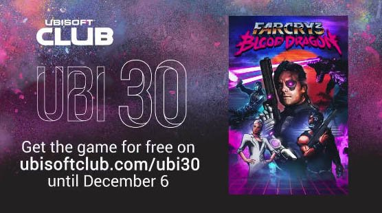 JEUX PC/Mac/Linux : bons plans du net et jeux gratuits - Page 5 C5d2f700-7e49-43ef-8ccf-56aae40bf9c6