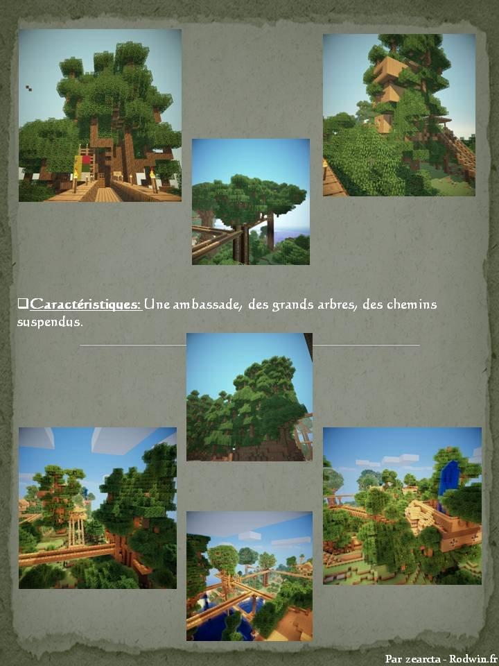 Village elfique (Présentation globale) C5eed05a-f729-42fe-9c68-d5cd5913edce