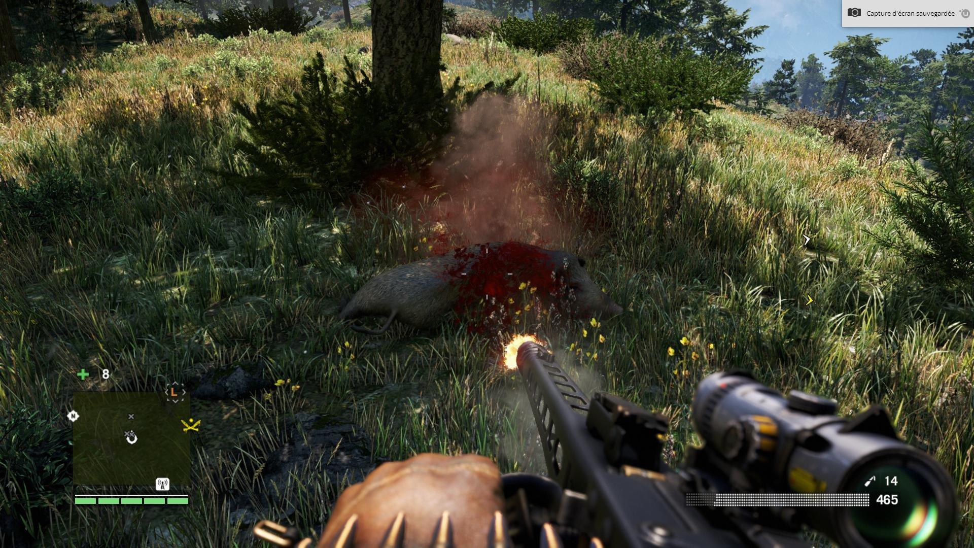 Far  Cry 4 - Page 2 C640f5c7-196d-4ff3-8d7b-027364d978ea