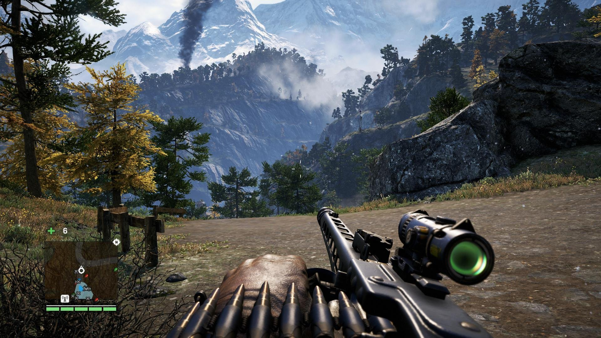 Far  Cry 4 - Page 2 C68a5f77-aaac-45c3-8383-2c810c939a35