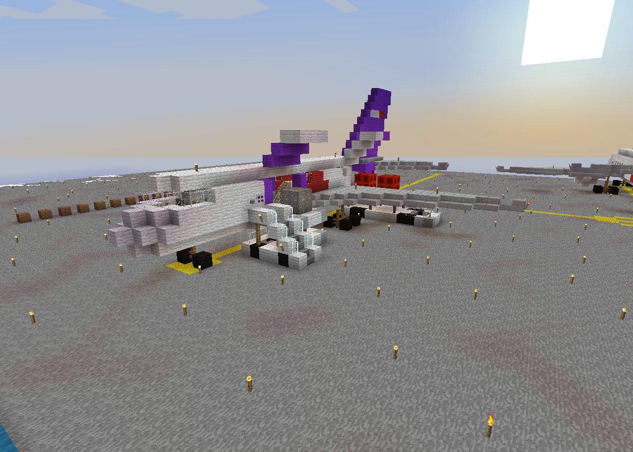 [PROJET] Aéroport International de Rodwin. - Page 3 C7190d4f-bd78-40d0-bf2e-c3c7b79bfd1f