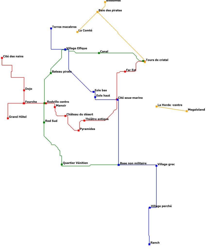 Carte du métro C8098a4c-04ec-4ad0-990c-1ea4bd7244ad