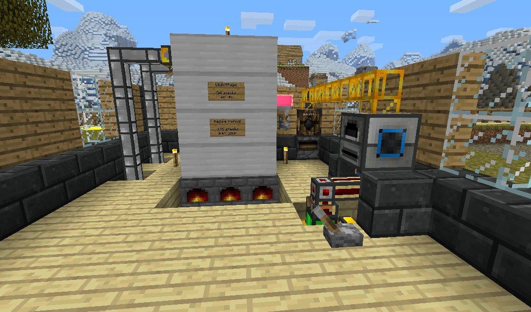 Ferme à Biomass C92ff922-71f3-41ef-9bca-a0566e56d0b0