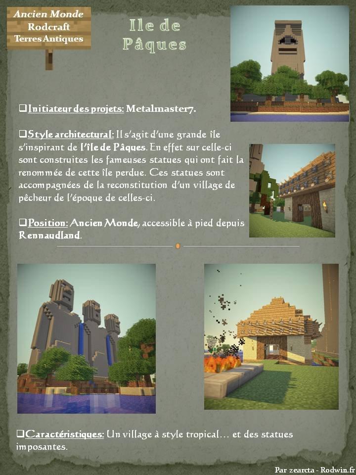 L'île de Paques - Page 2 Caf8a311-4f02-4eae-8c0b-a5bca9191889