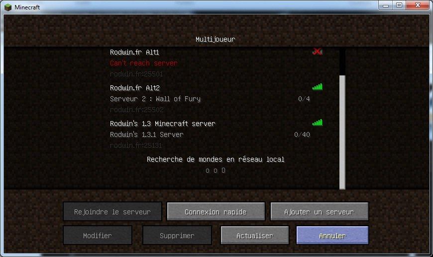 Minecraft 1.3 - Page 7 Cb52d508-286e-4d4b-8052-5a8eda60bf25
