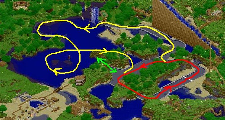 [Jeu] Boat Racing - Page 2 Cba2e0e9-58bf-4c13-8011-4315a83323cf
