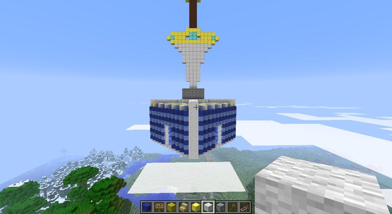 Le temple des nuages:) Ccc5efc5-c664-4267-a2e9-54e339b86b76