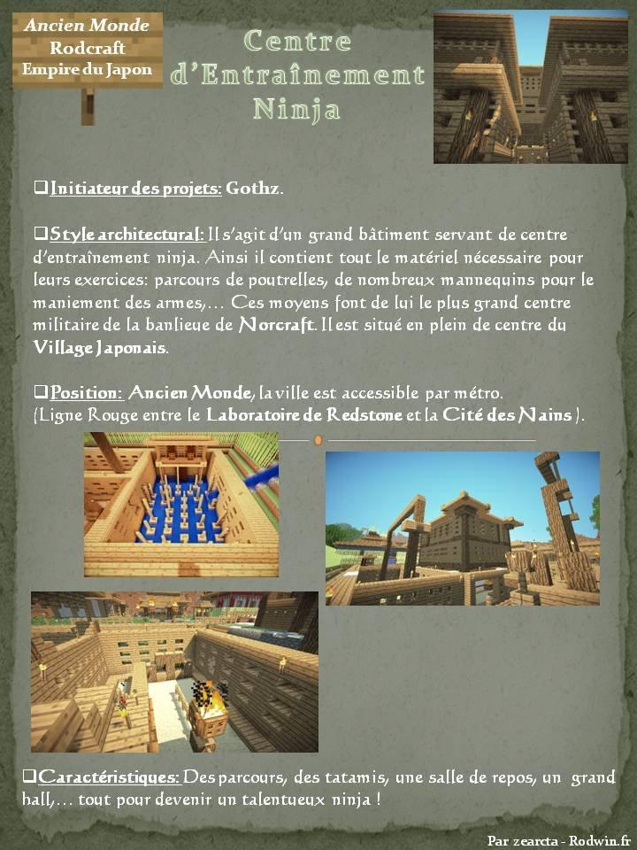 [Projet] Centre d'entrainement Ninja ! - Page 2 Ced62b06-7f0f-49c2-bc6c-d3a042f62558