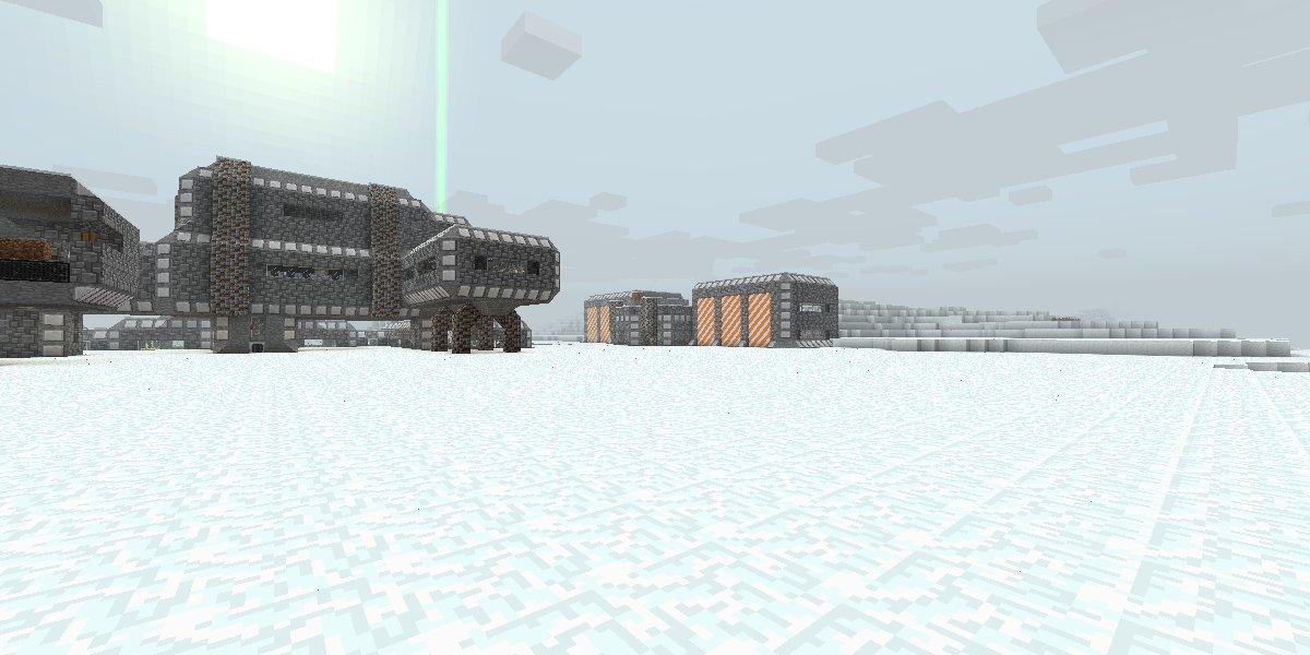 Base Arctique Cfb820c8-72e0-42f1-b3e2-7108c1089d6b