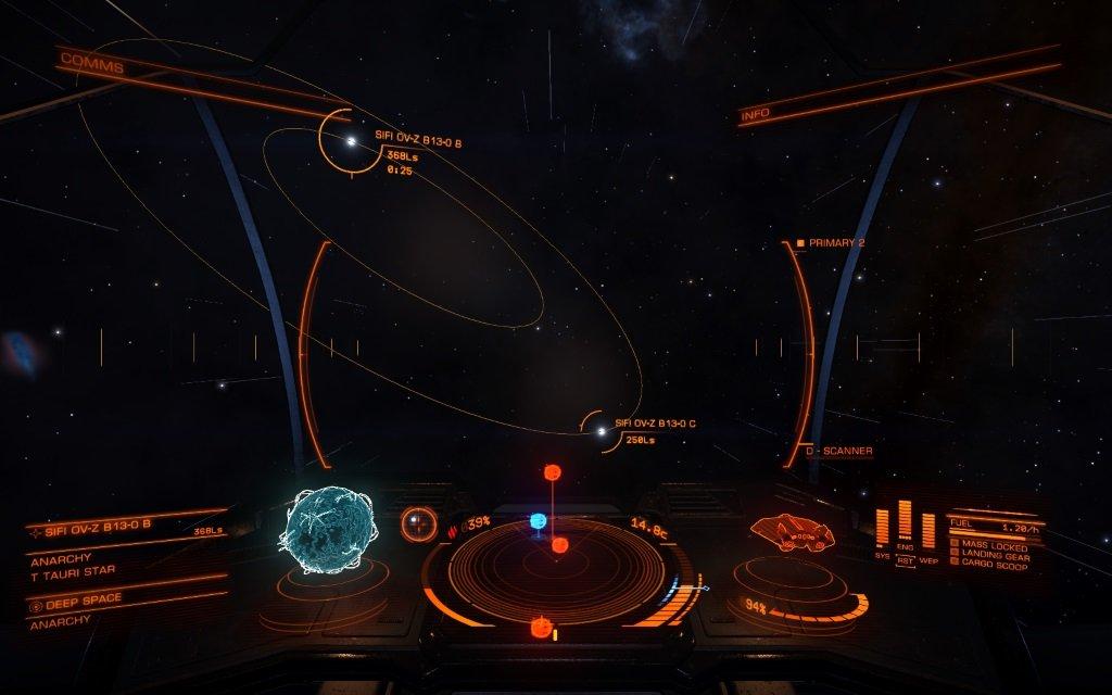 Elite Dangerous, space sims : quand y'en a plus, y'en a encore. :D D058b328-5cfa-4c12-aee8-9dde02027e3e