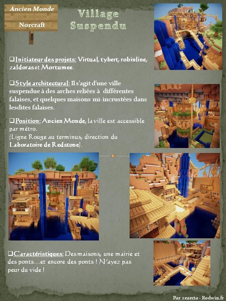 [Projet] Village suspendu - Page 2 D0f98760-0684-4e09-b3f3-5ea1fa5e6d90