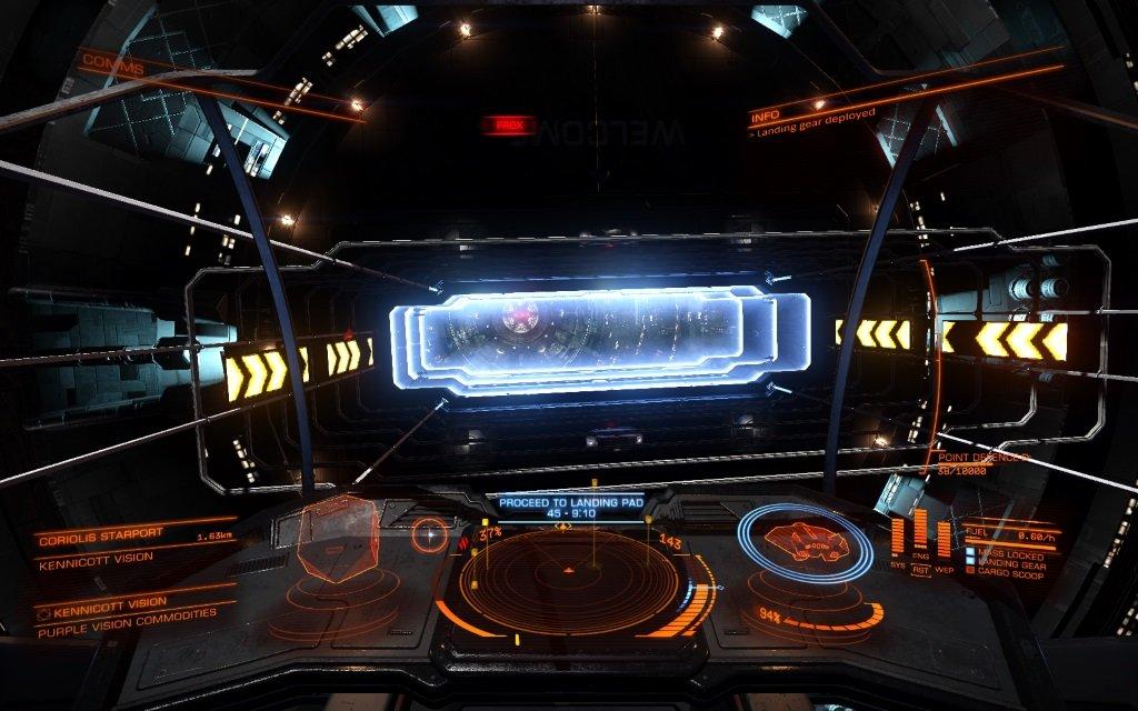 Elite Dangerous, space sims : quand y'en a plus, y'en a encore. :D - Page 2 D1fca31e-5ae6-4807-8297-dce4cf55d9f9