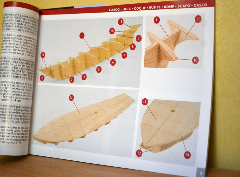 L'Albatros 1:50 de Constructo  D20b51de-48f1-442e-aeb8-24e4e507fb43