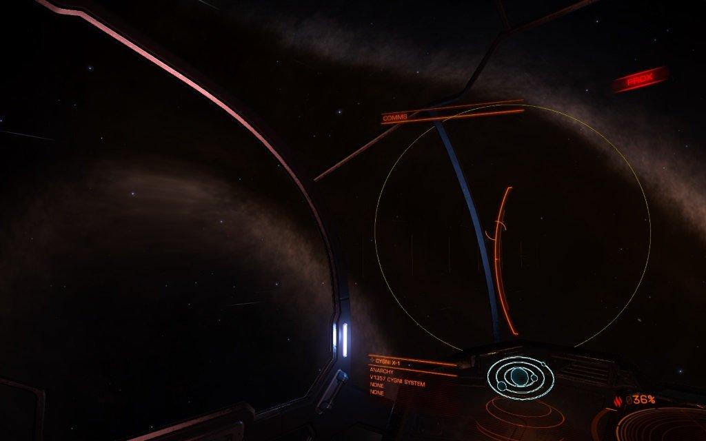 Elite Dangerous, space sims : quand y'en a plus, y'en a encore. :D - Page 2 D2e406a4-f234-440b-b958-284721d4fcff