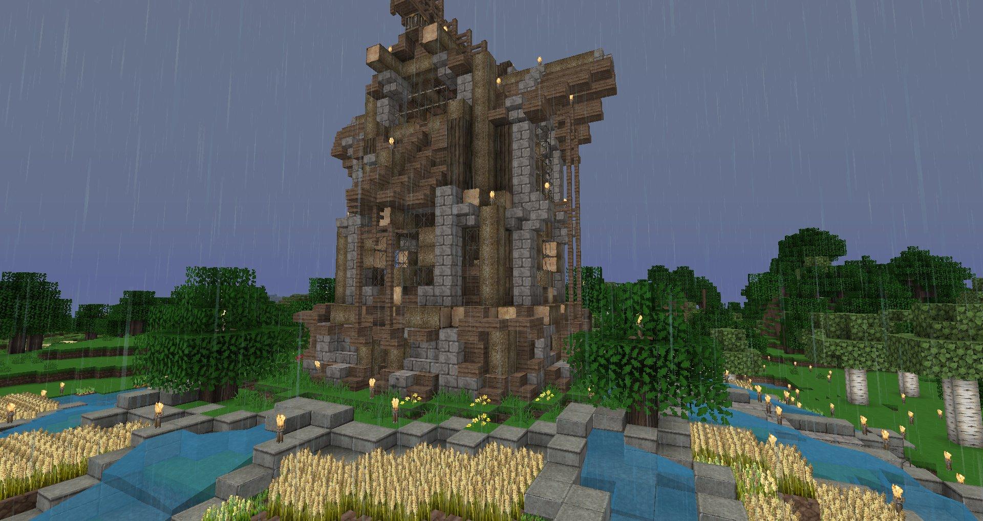 """Une maison """"Steampunk"""" D3e6b064-c015-4ff0-a674-1523727a96ac"""